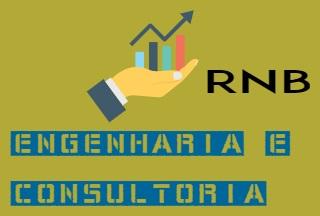 rnbengenharia.site.com.br